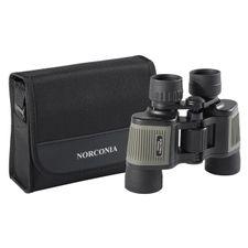 Binoculars Norconia  8x30 new C1