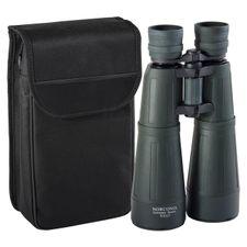 Binoculars Norconia 9x63 Hunter