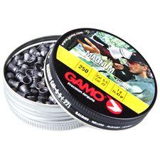 Pellets Gamo Magnum Energy 250pcs cal.5,5mm