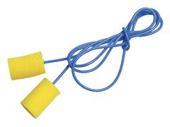 E.A.R soft earplugs with lace