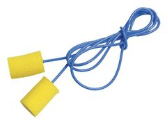 E.A.R soft earplugs with lace