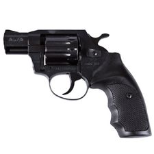 Flobert Alfa 420 black, plastic cal.4mm Randz Long