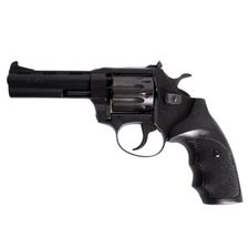 Flobert Alfa 441 black, plastic , cal.4mm Randz Long