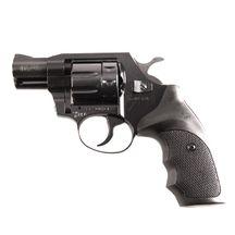 Flobert Alfa 620 black, plastic cal.6mm
