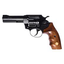 Flobert Alfa 640 black, wood cal.6mm