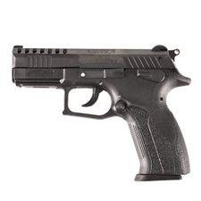 Flobert pistol Grand Power P1F Ultra - MK7/1 cal. 6 mm
