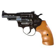 Flobert revolver Safari RF 36 cal. 6 mm