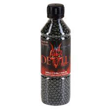 Guľôčky BB 6 mm ASG 0,40 Devil 3000 pcs