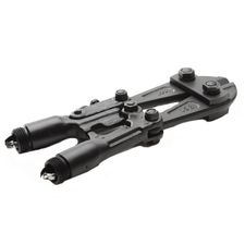 Cutter for expandable baton BCT-01