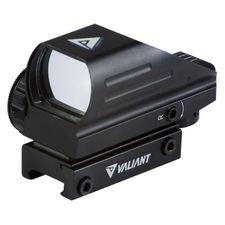 Collimator Valiant Aero PointSight Red Dot