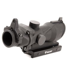 Collimator Valiant Tactical PointSight Red/Green