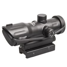 Collimator Walther PS55 PointSight