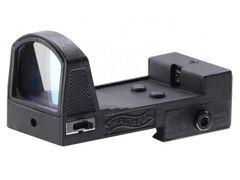 Collimator Walther Shotdot Pro
