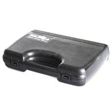 Gun cases 2038SC  23,5x16x4,6cm