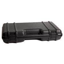 Gun cases 2040ISY 30 x 50 x10 cm
