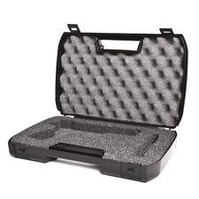 Suitcase for short gun Grand Power K100 Dynamic