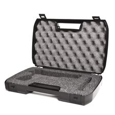 Suitcase for short gun Grand Power P1