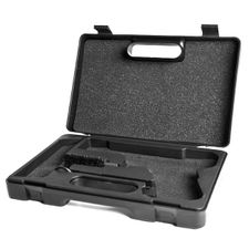 Suitcase for short gun Norinco 1911 A1