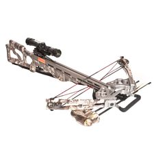 Crossbow compound  Titan Quard Limb camo 200 Lb