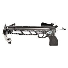 Pistol crossbow Panther Black