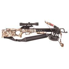 Pistol crossbow XBOW Recurve Rebel G1 175LB