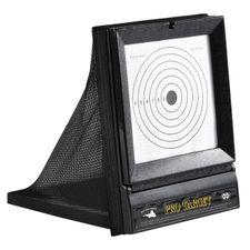 Pellet Trap Air-Soft