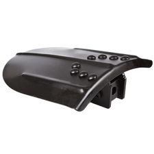 Shovel for expandable baton BS-01