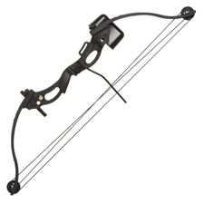 Bow compound Kirupira 15-20 lbs
