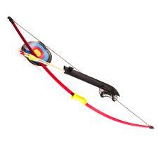 Bow reflex Eagle 15lb. 130cm