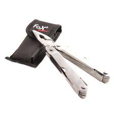 Multifunctional tool MFH