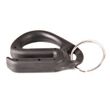 Knife for disposable handcuffs HK-02