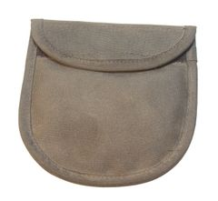 Nylon holster for the Tactical mirror M-3