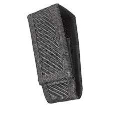 Nylon holster for Baton flashlight BLH-02