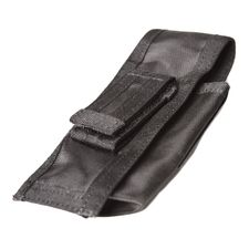 Nylon holster for the Vaser closed
