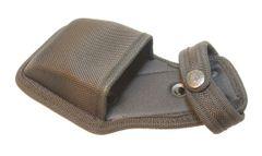 Nylon holster for Stun gun Power Max, Scorpy Max