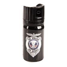 Defense spray CS US Police 40ml
