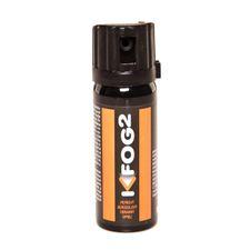 Defense spray K-FOG2 Pepper 50 ml fog
