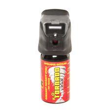 Defense spray K.O. Tornado SFL-01.1-40