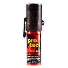 Defense spray OC ANTI DOG Lady 15ml