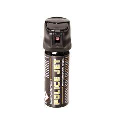 Defense spray OC Police Jet 50 ml
