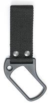 Tonfa holder TF-01