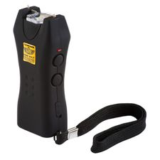 Stun gun UZI Micro 950k Volts LED