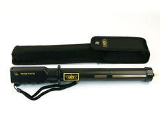 Stun gun UZI baton 500 000 Volts