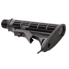 Stock M4 without adapter 58-1-005T