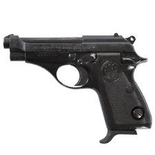Pistol Beretta M71 cal.22 LR