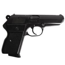 Pistol CZ 50-70 cal. 7,65 Browning