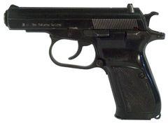 Pistol CZ 82/83 cal.9 makarov