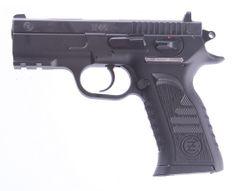 Pistol CZ TT 45 kal. .45 Auto