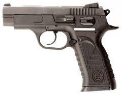 Pistol CZ TT 9 kal. 9 mm Luger