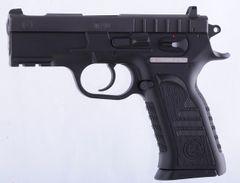 Pistol CZ TT 40 kal. .40 SW